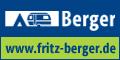 Fritz Berger Gutscheine