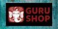 Guru Shop Gutscheine