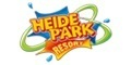 Heide-Park Gutschein