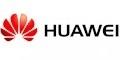 Huawei Gutschein