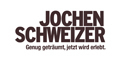 Zum Jochen Schweizer Gutschein