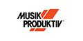 Musik Produktiv Gutscheine