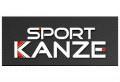Sport Kanze Gutschein