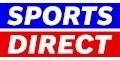 Sports Direct Gutschein