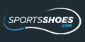Zum Sports Shoes Gutschein