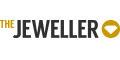 The Jeweller Gutscheine