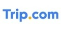 Trip.com Gutschein