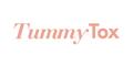 TummyTox Gutschein