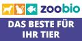 zoobio Gutschein
