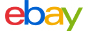 Aktueller eBay Gutschein