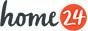 home24 Gutscheine & Rabatte