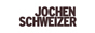 Jochen Schweizer Gutscheincodes