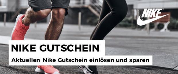 2bda02a24dd0ce Aktuelle Gutscheine   Rabatte für Mai 2019 auf STERN.de