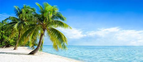 Urlaub & Reisen