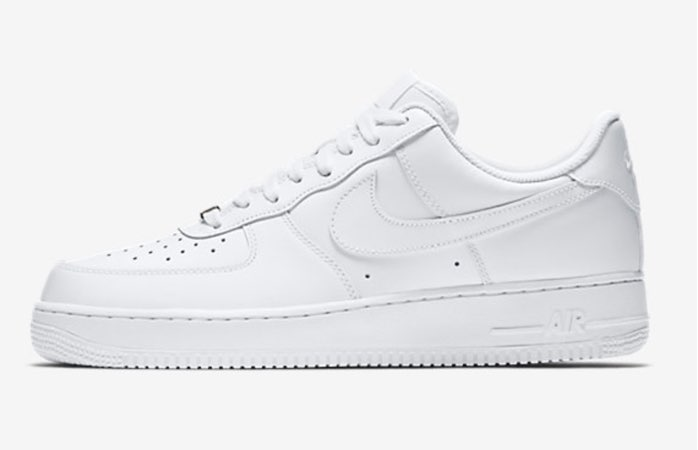 cheap for discount 0f08c 18757 Nike Air Force 1