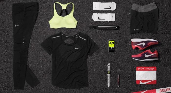hot sale online 043f5 642e3 Wenn Sie Ihre Bestellung dennoch bei Nike ausführen möchten, so profitieren  Sie nicht nur ab 50 € von einem kostenfreien Versand, sondern auch von  einer ...