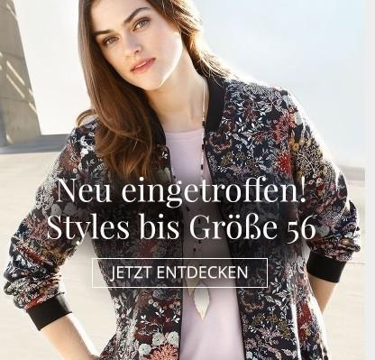 various colors timeless design new products Peter Hahn Gutschein Nov. 2019 | 10€ Gutscheincode + 5 weitere