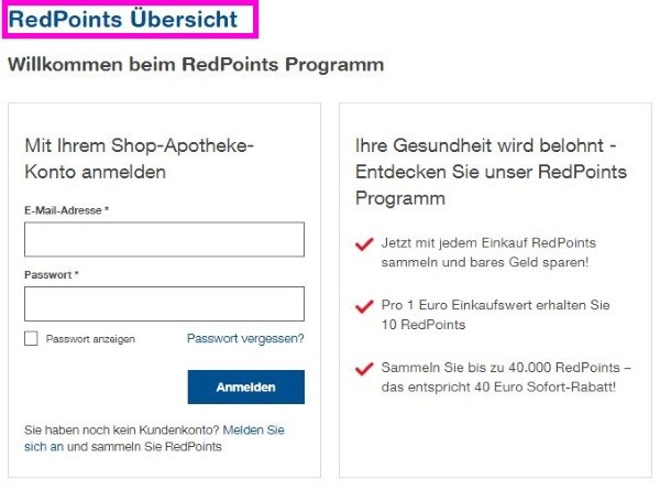 wholesale dealer 4e89c bbda9 Strellson gutscheincode 2019: Gutschein eurofischer – Bazar ...