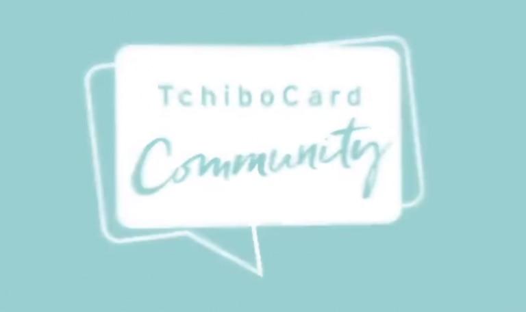 Tchibo-Community