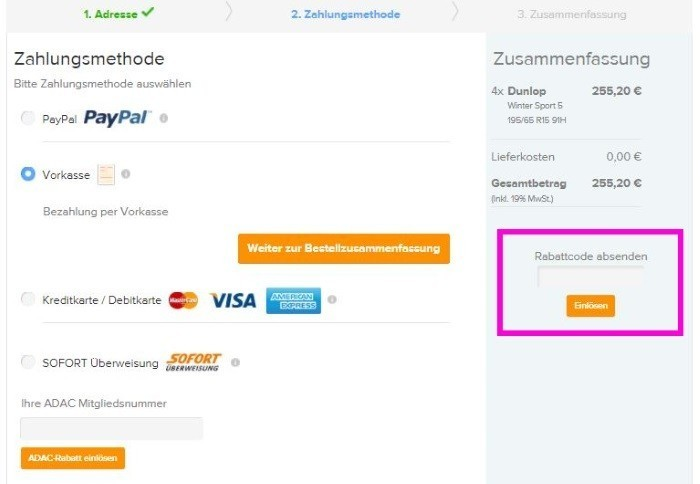 Gutschein 1 wunsch frei   goverment.nl
