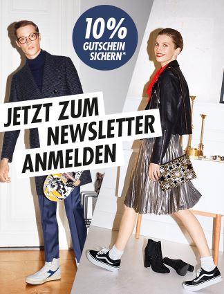 de7708476c3f54 goertz Gutschein Newsletter