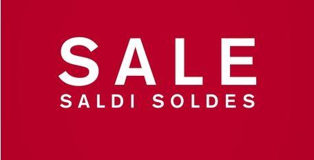vast selection official store presenting s.Oliver Gutscheine Nov. 2019   10% + 50% Rabatt einlösen