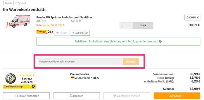 Voelkner Gutschein Oktober 2020 | 80% Rabatt + 9 zusätzl. nutzen