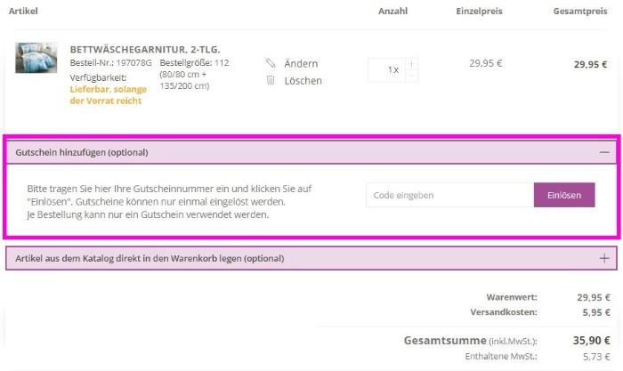 Orthopädische Schuheinlagen kaufen   Brigitte Hachenburg