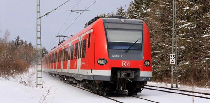 https://www.stern.de/gutscheine/wp-content/uploads/2017/12/Deutsche-Bahn-Zug.jpg