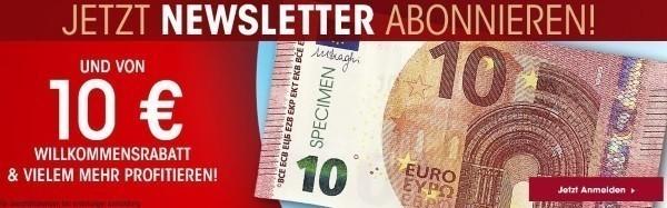 Otto Office Gutschein Juli 2019 10 100 Rabatt Einlösen