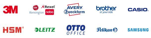 Otto Office Gutschein Februar 2019 Geprüften 10 Rabatt Einlösen