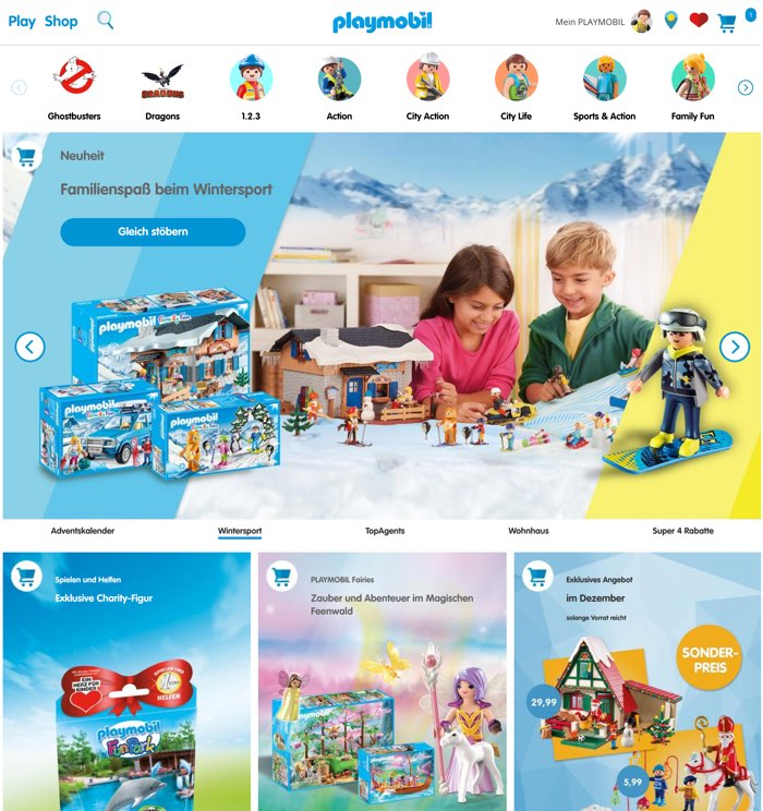 724f67bda971cd Playmobil Gutschein Mai 2019