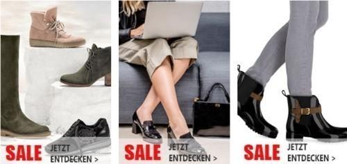 d9b7ff8f39082d Anschließend sichern Sie sich Ihren Schuhe24 Gutscheincode und beanspruchen  damit einen Preisnachlass oder eine versandkostenfreie Lieferung.