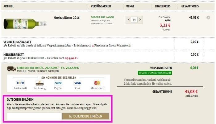 best wholesaler 100% authentic sale retailer Driverschoice gutschein code:Bielefeld gutscheinbuch – Ich ...