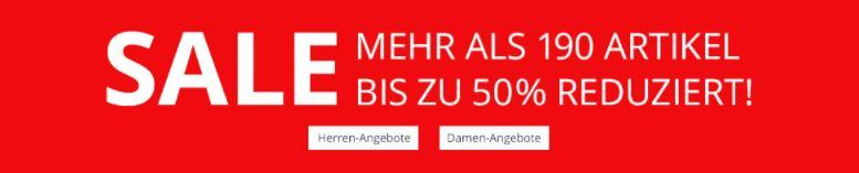 half price purchase cheap aliexpress Walbusch Gutscheine Nov. 2019 | 50% + 25€ Rabatt einlösen