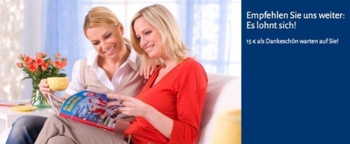 Die Moderne Hausfrau Online Bestellen