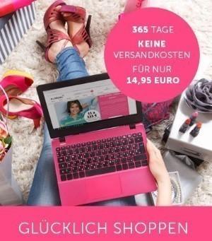 look out for best website stable quality Klingel Gutschein Nov. 2019 | 15€ + 10€ Gutscheincode nutzen