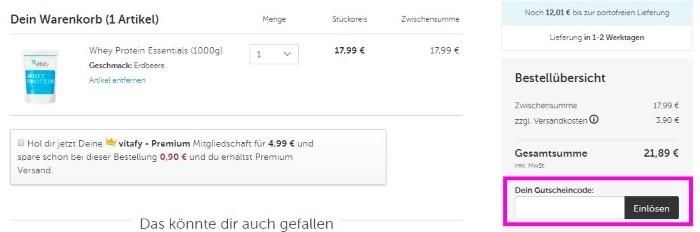 Ziemlich Mein Lebenslauf Agent Gutscheincode Galerie ...