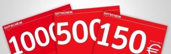 Xxxlutz Gutscheine Juli 2019 Gültigen 500 25 Code Nutzen