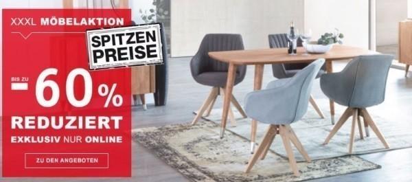 Xxxlutz Gutscheine März 2019 500 150 Code Nutzen