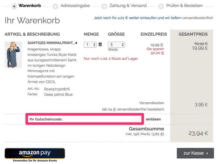 good selling hot products pre order CECIL Gutscheine Nov. 2019 | Aktuellen 65% + 45% Rabatt einlösen