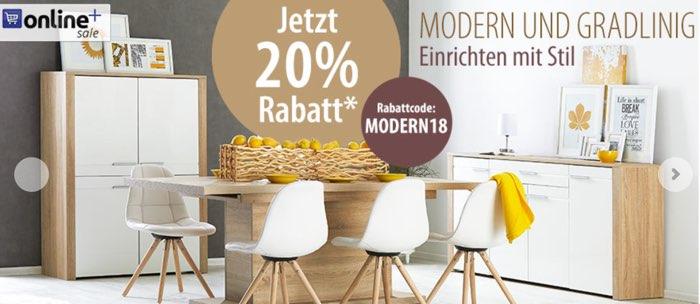 Dänisches Bettenlager Gutscheine Januar 2020 | 25% + 10€ Code