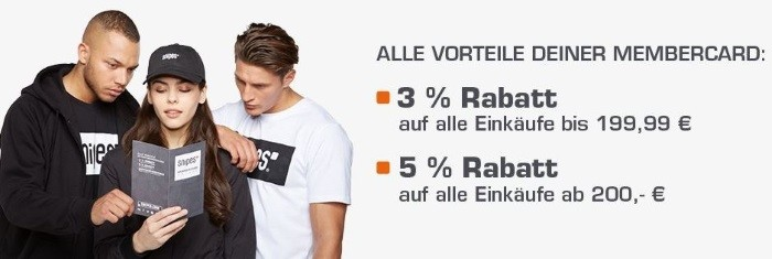 Snipes Gutschein Nov. 2019 | Geprüften 70% + 5% Rabatt sichern