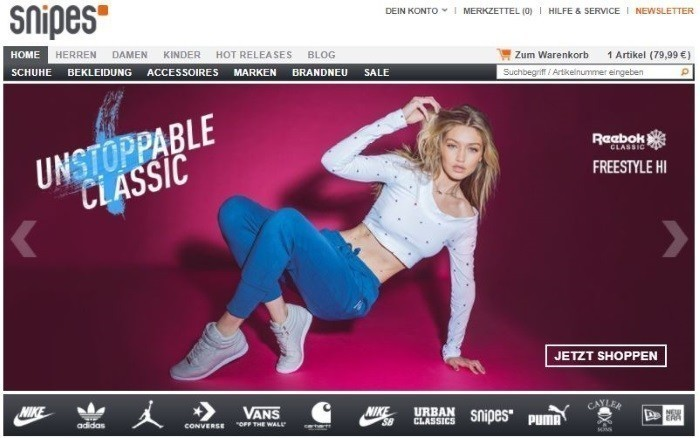 Dalmacija sex oglasi slobodna Slobodna dalmacija