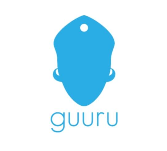 toom GUURU werden