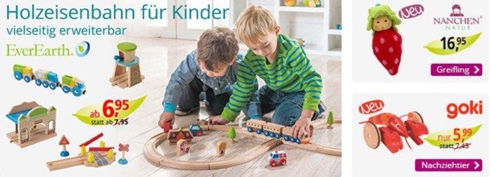 247cfa4f700cb7 Hans Natur ökologisches Spielzeug