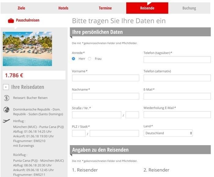 Bucher Gutscheine März 2019 50 40 Rabatt Sichern
