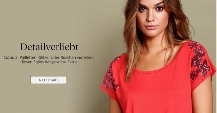 footwear sale retailer cute cheap Alba Moda Gutscheine Nov. 2019 | 10€ + 70% Rabatt nutzen