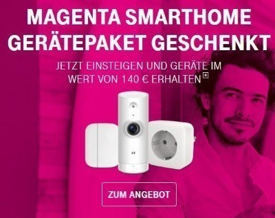 Telekom Gutscheine Januar 2019 110 Rabatt 4 Weitere Einlösen