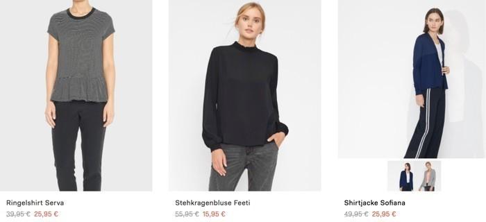 Suchergebnis auf für: alba mode Jacken, Mäntel